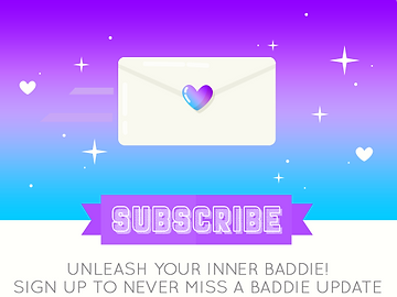 subscribe full form-01.png