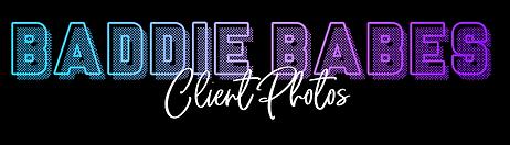 BB CLIENT photos header.png