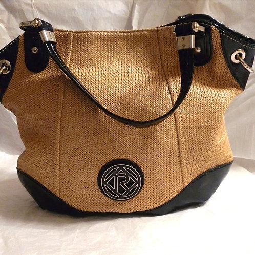 Relics Handbag