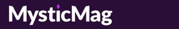 Michele Bigness Mystic Mag.png