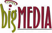 big media logox.jpg
