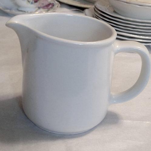 Arabia Porcelain Creamer