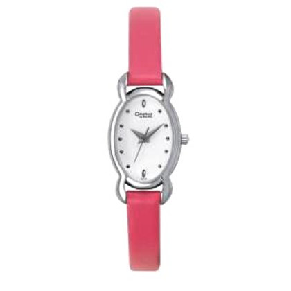 Caravelle by Bulova Petite Watch