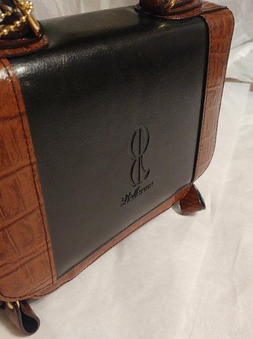 BELLE ROSE Handbag
