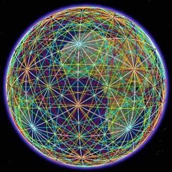 earth energy lines.jpg