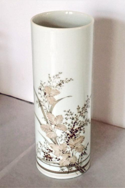 AK Kaiser Atlantis Vase by Nosse