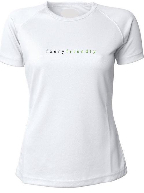 Fairy Friendly T-Shirt