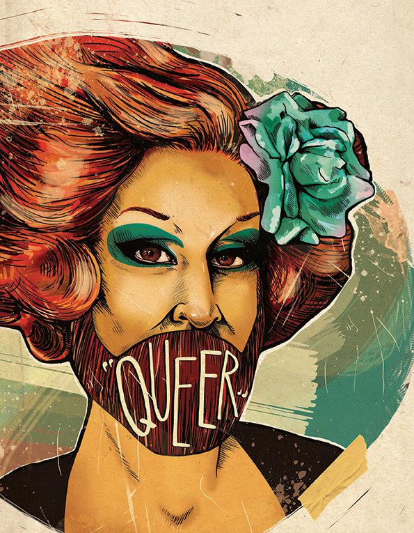 queer.jpg