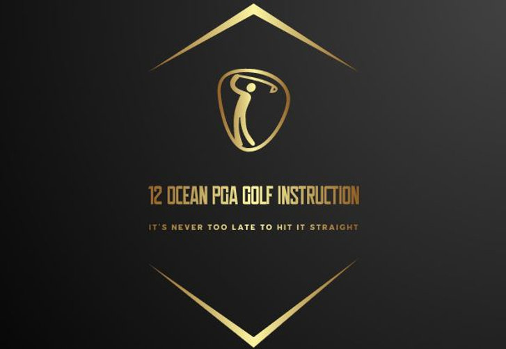 12Ocean-PGAGolfInstruction_B+G.JPG