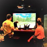 Group in Golf Room.jpg