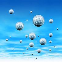 golf-balls-sky-5981302.jpg