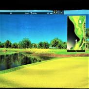 E6GolfScreenShot.jpg
