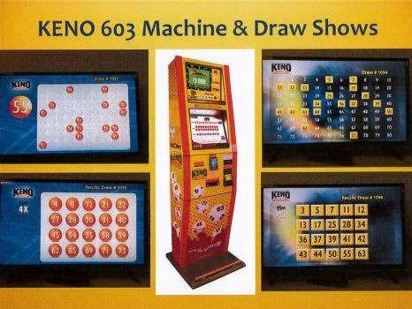 KENO_Machine_edited.jpg