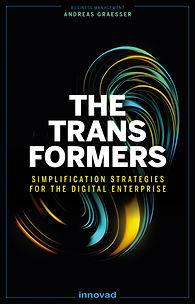 The-Transformers---E-Book-Cover.jpg