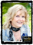 Donna McGhie.jpg