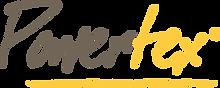 Powertex Writing Logo.png