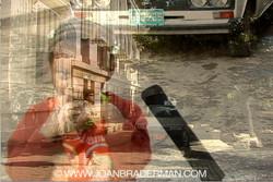 PNO19 watermarked