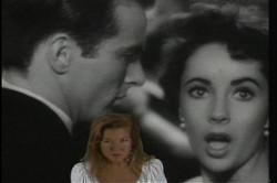 Joan Sees Stars Still4