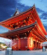Japan-Tokyo-Sensoji-ji--1024x703.jpg