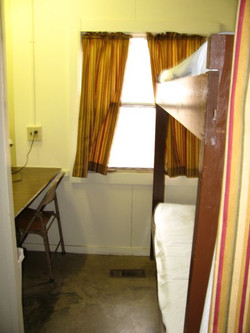 Hickory.Sycamore.Dormitory.Private Rooms