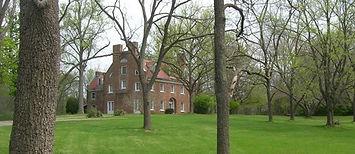 Historic Birch Manor