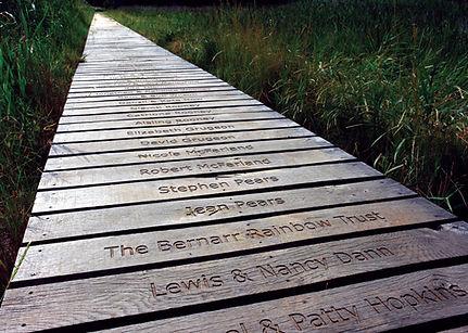 Boardwalk Photo.jpg