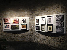 The Atrium Gallery