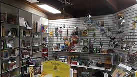 Nature Shop.jpg