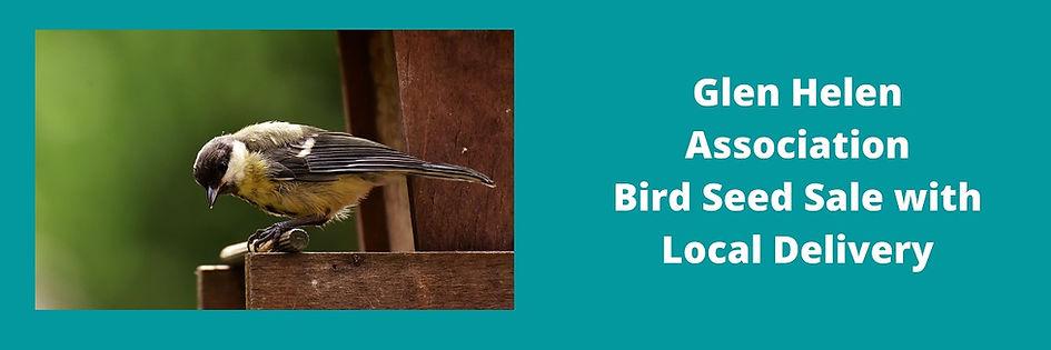 Bird Seed Sale.jpg