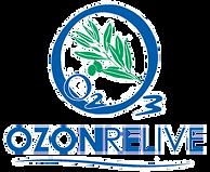 ozonrelive_logo.png