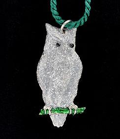 Owl Ornament.jpg
