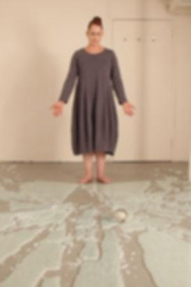 Fertig_Carrie-my-sister's-bones_film-sti