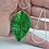 Thumbnail: New Leaf Necklace