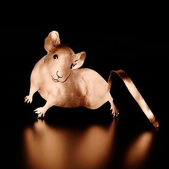 Mouse 3.jpg