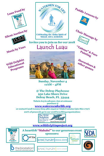 Launch Luau Poster - Ltr Sized.jpg