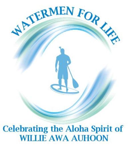 Watermen for Life logo.JPG
