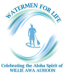 Watermen for Life logo.JPG