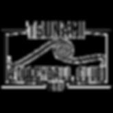 TSUNAMI_RECTANGLE.png