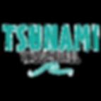 TSUNAMI_STENCIL.png
