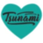 TSUNAMI_HEART.png