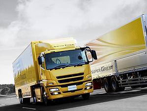 น้ำมันเครื่อง,น้ำมันเครื่องสังเคราะห์,รถบรรทุก,6ล้อ,10ล้อ,รถเทรลเลอร์,lubricant,neolube,น้ำมันหล่อลื่น,gear oil,น้ำมันเกียร์,truck,bus,motor oil,engine oil,car