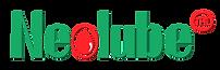 Neolube Logo