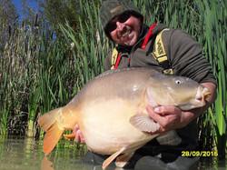 barnview reed  big fish pic