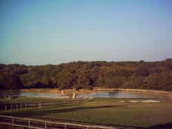 lake pics from balcon 003