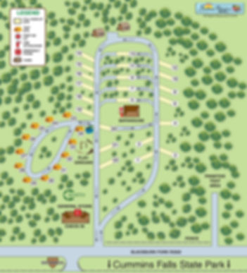 2019 Campground Map.jpg