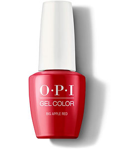 big-apple-red-gcn25-gel-color-2200115401