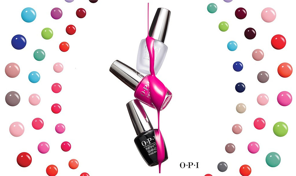 opi-infinite-shine-3.jpg