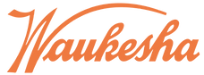 Waukesha-Logo-copy_edited.png