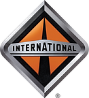 international_edited.png