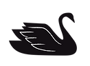 swan-only 200px.png